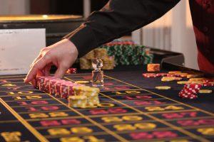 Spielsucht Wer Ist Betroffen