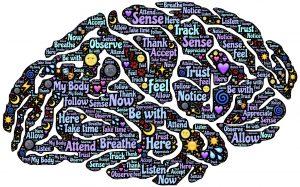 Spielsucht Nervensystem